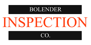 Bolender Inspection Co.