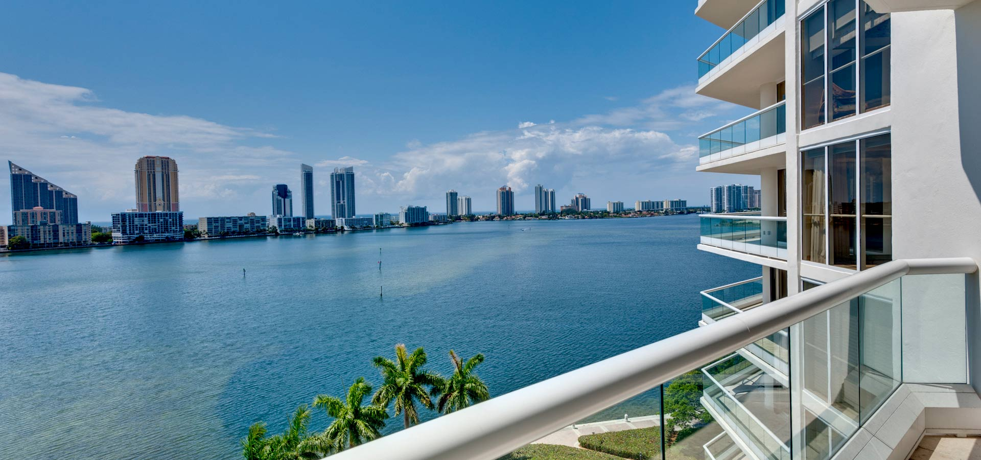 Condo Inspection South Florida